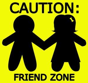 094-FriendsZone