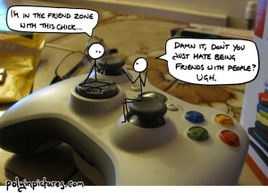 2012-01-30 135. Friend Zone-83369bd5