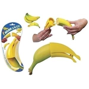 The Banana Kamasutra...
