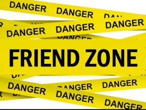friend-zone1