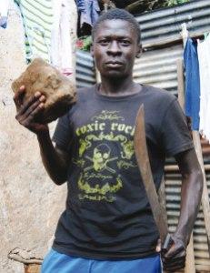 african-taliban-member