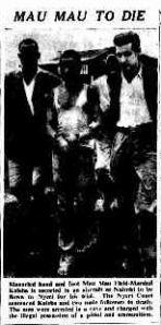 Sydney Morning Herald 1954 2