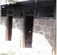 mau2-prison