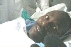 Death 0 Cpt Nyanjui 4 www.africanews.com