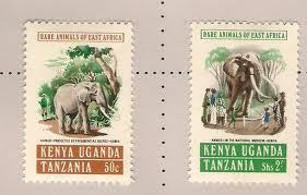 orgie Keňa Uganda Tanzánia zadarmo indickej online dátumu lokalít